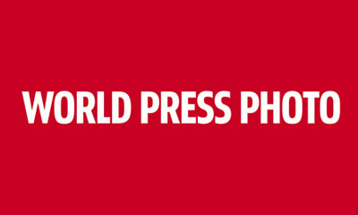 Spazio Murat: World press photo- mostra internazionale di fotogiornalismo