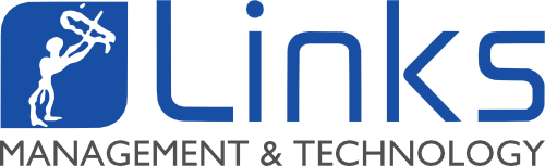Links Management & Technology