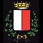 Comune di Bari - Piano Casa